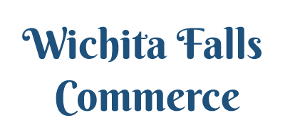 Wichita Falls Commerce